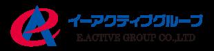 株式会社イーアクティブグループ